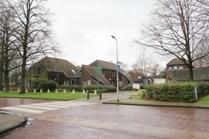 voormalig gemeenschapshuis de Spinde, Dalen