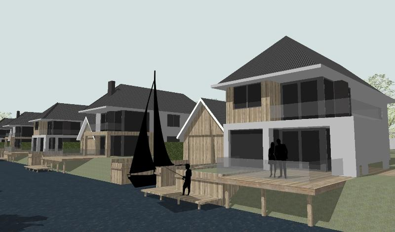 BOAH-ontwikkeling wonen-aan-het-water 01