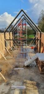 BOAH bouw strowoning 03