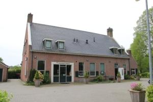 woongroep Zweeloo